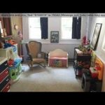 Priced at $115,000 – 1521 S 22nd Street, St Joseph, MO 64507