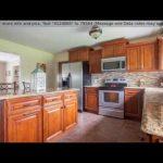 Priced at $299,000 – 1  Stonecrest Dr, St Joseph, MO 64506