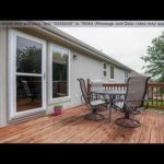 Priced at $319,000 – 4814  Corinth Dr, St Joseph, MO 64506