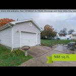 Priced at $40,380 – 6807  Mack St, St Joseph, MO 64504