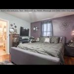 Priced at $59,000 – 2022 N 2nd St, St Joseph, MO 64505