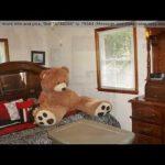 Priced at $87,500 – 2906  Hampton Rd, St Joseph, MO 64505