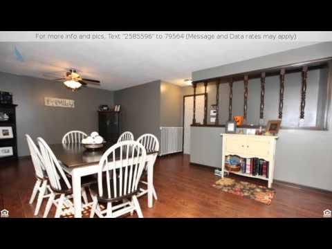 $219,900 – 4302  Karnes Rd, St Joseph, MO 64506