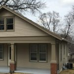 2901 Renick, Saint Joseph, MO Presented by The McCormack Group Real Estate Team.