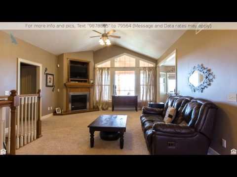 $420,000 – 2180 NE River Ridge Rd, St Joseph, MO 64507