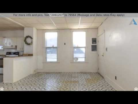 $59,900 – 1620  Buchanan Ave, St Joseph, MO 64501
