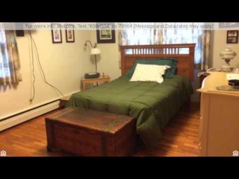 $99,900 – 2908 Messanie Street, St Joseph, MO 64501