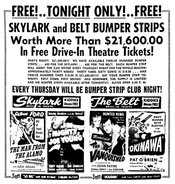 April 2,1954