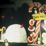 Candy Cane Lane 6