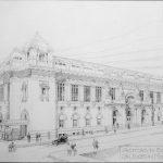 City Auditorium 2