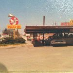 DOG N SUDS DRIVE-IN 1401 South Belt Highway St. Joseph Mo