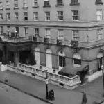 Hotel Robidoux Late 40sb