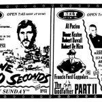 July 2,1975