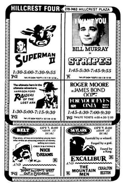 July 2,1981