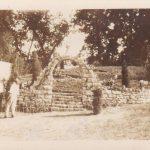 Krug Park 1928 4