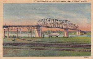 Missouri20River20Bridge20Postcard.jpg