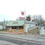 Rich's Grocery St. joseph mo