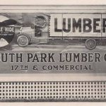 South Park Lumber