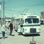 St. Joseph Mo Bus