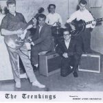 The Teen Kings