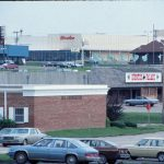 Woolco 1986 2