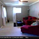 Cottage, Single Family – St Joseph, MO