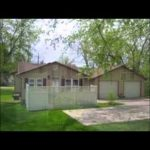 House for sale 3308 Messanie St Joseph, Mo  $99,000
