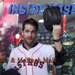 Houston Astros Local St. Joseph Mo. Mall Commercial Parody