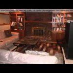Priced at $207,900 – 602 Greenbriar Terrace, St Joseph, MO 64506