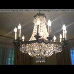 Priced at $74,500 – 1920 Lovers Lane, St Joseph, MO 64505
