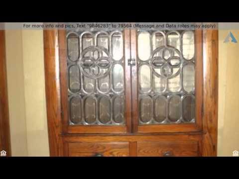 Priced at $98,500 – 2725  Renick St, St Joseph, MO 64507