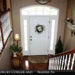 Single Family, Split Foyer – St Joseph, MO