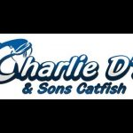 Charlie D's & Sons Catfish Reviews, Kansas City MO