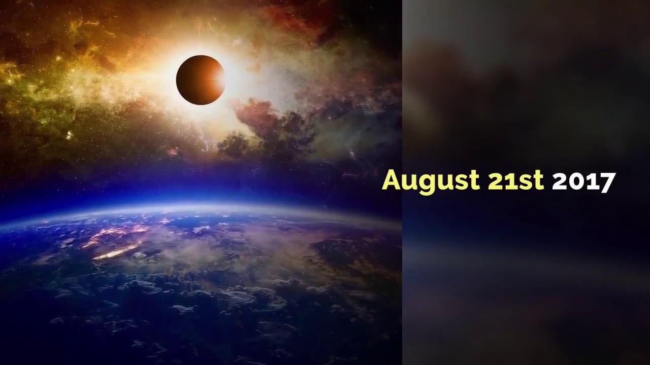 Solar Eclipse 2017 Times St. Joseph Missouri