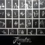 Limousine Band