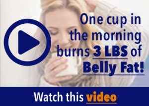 Flat Belly Fix Review 2019 | Beware - Watch This First Weight Loss