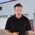 Garage Door Repair in St. Joseph Mo – Northwest Door