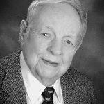 Evan A. Peterson Jr. M.D. | 1924 – 2019 | Obituary