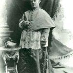 Thomas Mathias Lenihan