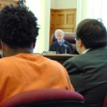 Buchanan County court proceedings getting back to normal as state lifts COVID guidance
