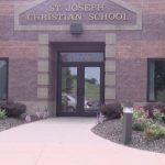 St. Joseph Christian School working on expansion