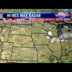 Heat Advisory continues on Wednesday