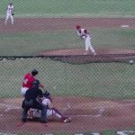 Mustangs host playoff game
