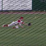 Mustangs top Chillicothe in MINK League North showdown