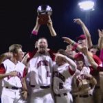 Mustangs' dynasty reigns supreme, win 7th MINK League title