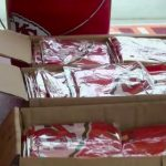 Red Friday flags sale returns to St. Joseph